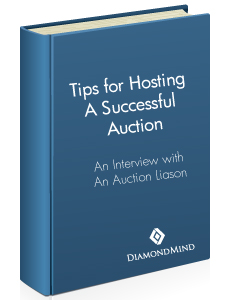 Tips-for-Auctions