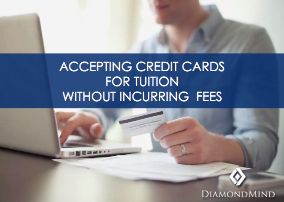 accepting-tuition-webinar