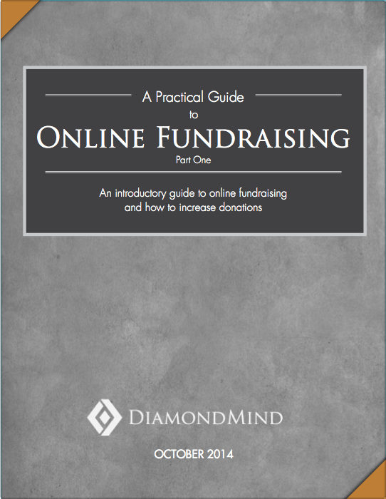 online-fundraising-guide-p1