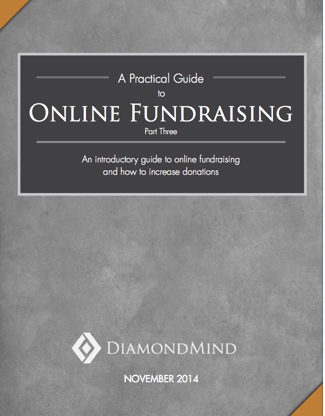 online-fundraising-guide-p3