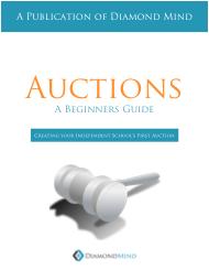 auction_beginner_guide