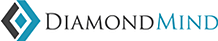 diamondmind-logo.png