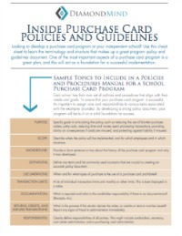 inside_purchase_card_policies_and_guidelines.jpg