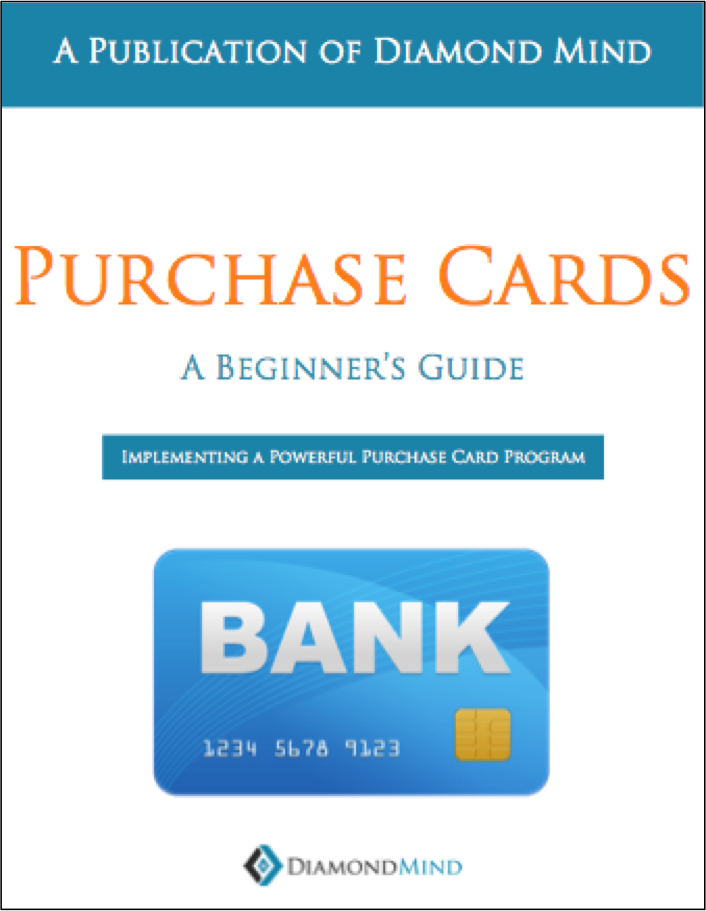 p_card_cover
