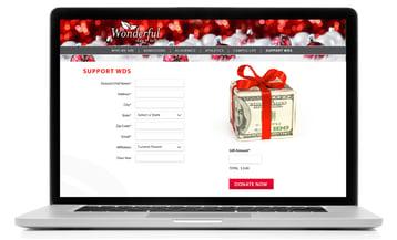 Holiday_Donations.jpg
