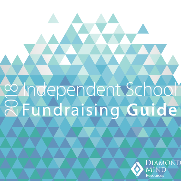 Bloom-Fundraising-Guide.png