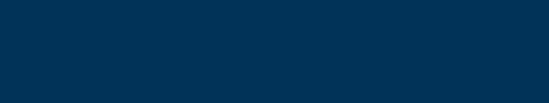 dm-logo_blue.png